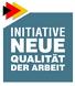 Initiative_Qualität