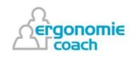 ergonomie-coach
