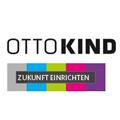 otto_kind