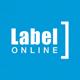 label_online