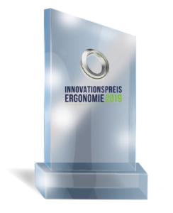 innovationspreis_ergonomie