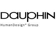 Bürositzmöbelfabrik Friedrich-W. Dauphin GmbH & Co