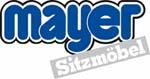 Mayer Sitzmöbel GmbH & Co. KG