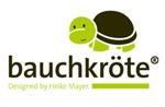 Logo_Bauchkröte