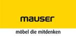 Logo_Mauser.jpg