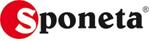 Logo_Sponeta