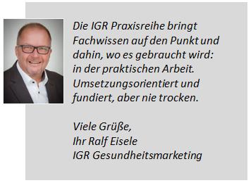 Ralf_Eisele