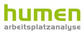 humen_arbeitsplatzanalyse
